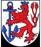 wappen duesseldorf